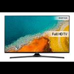 "Samsung UE55J6240AK 55"" Full HD Smart TV Wi-Fi Black LED TV"