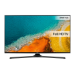 "Samsung UE55J6240AK 55"" Full HD Wi-Fi Black"