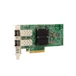 Broadcom BCM957412A4120AC Netzwerkkarte/-adapter 10000 Mbit/s Intern