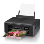 EPSON PRINT/SCAN/COPY - 27ppm(B), 15ppm(C), 5760x1440 DPI, USB + WLAN, WIN+OSX