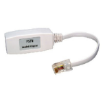 Cables Direct BT-500 VoIP telephone adapter