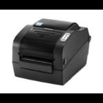Bixolon SLP-TX423G Direct thermal / Thermal transfer 300 x 300DPI label printer