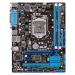 ASUS H61M-C Intel H61 1155 Micro ATX 2 DDR3 VGA Parallel Port