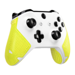 Lizard Skins DSP Action grip