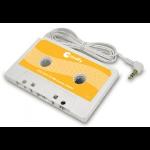 Macally Cassette tape car adapter