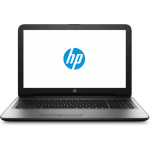 HP Notebook - 15-ba043na