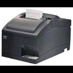 Star Micronics SP700 Dot matrix POS printer