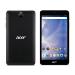 Acer Iconia B1-780-K4VZ 16GB Black tablet