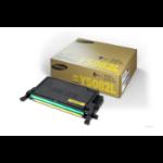 HP CLT-Y5082L Origineel Geel 1 stuk(s)