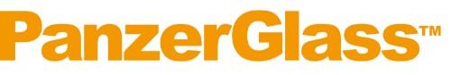 PanzerGlass Privacy Filter Lenovo Yoga 4 Edge-to-Edge Privacy