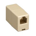 Black Box FM009 wire connector RJ-11 White