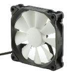 Phanteks PH-F120XP Computer case Fan