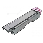 PLANITGREEN PGTK580MH compatible Toner magenta, 5.6K pages (replaces Kyocera TK-580 M)