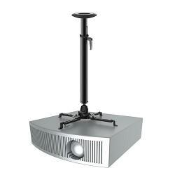 Newstar projector ceiling mount