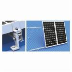 Generic 2560mm Solar Panel Rail 3PV
