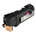 Epson C13S050628 (0628) Toner magenta, 2.5K pages