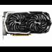 MSI GeForce GTX 1660 Ti ARMOR 6G OC 6 GB GDDR6