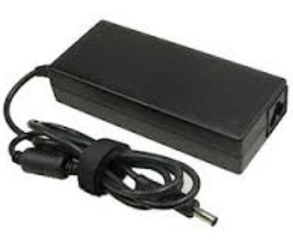 Elo Touch Solutions Power supply, Medical Grade