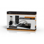 EK Water Blocks EK-KIT P280 Processor liquid cooling