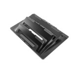 Wacom ACK627K soporte Tablet/UMPC Negro Soporte pasivo