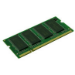 MicroMemory 512MB, PC133, SO-DIMM 0.5GB 133MHz memory module