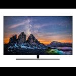 """Samsung Series 8 Q80R 139,7 cm (55"""") 4K Ultra HD Smart TV Wifi Negro"""