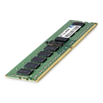 Hewlett Packard Enterprise 726719-B21 16GB DDR4 2133MHz memory module