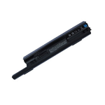 DELL R438C rechargeable battery