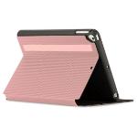 "Targus Click-in 10.5"" Folio Pink THZ67408GL"