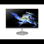 "Acer CB2 CB272 68.6 cm (27"") 1920 x 1080 pixels Full HD LED Black"