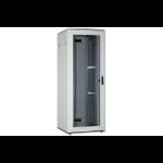 Digitus DN-19 42U-8/10-1 rack cabinet Freestanding rack Grey