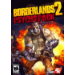 2K Borderlands 2: Psycho Pack PC English