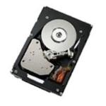 Lenovo 00NA231 600GB SAS hard disk drive