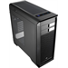 Aerocool Aero-1000 Midi-Tower Black computer case