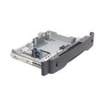 HP LaserJet RM1-1001-040CN Paper tray 500sheets