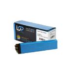 Click, Save & Print Remanufactured Kyocera TK560C High Yield Cyan Toner Cartridge