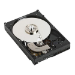 "DELL 400-AFYB internal hard drive 3.5"" 1000 GB Serial ATA III"