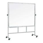 Bi-Office QR3403 whiteboard 1200 x 1500 mm Magnetic