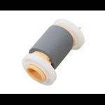 SAMSUNG CASSETTE 1 PICKUP ROLLER CLP620ND