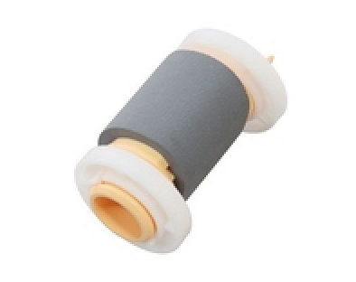 Samsung JC97-02441A Laser/LED printer Roller