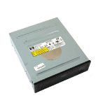 Origin Storage DVDRW +/- SATA DL 5.25in Kit DVD Write to 18x CD to 48x