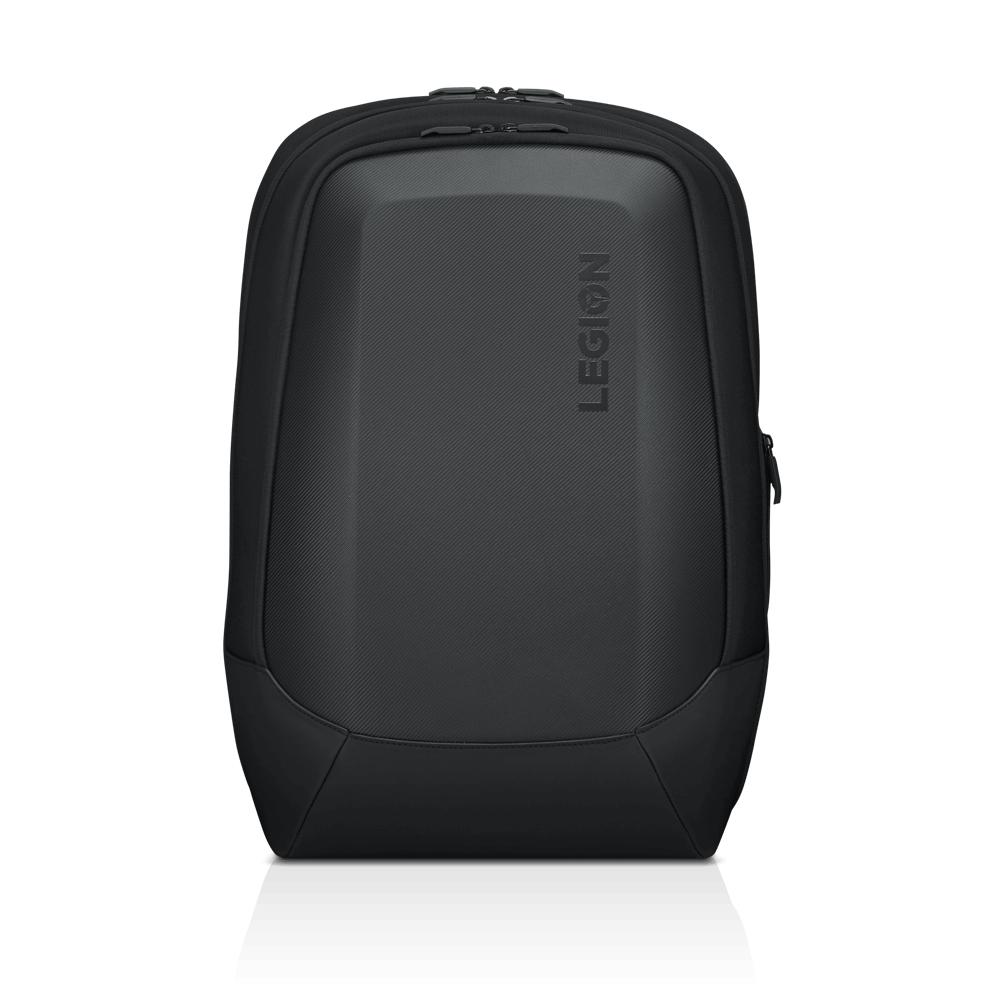 Lenovo GX40V10007 notebook case 43.9 cm 17.3