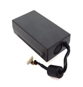 HP C8085-60559 Laser/LED printer Power supply