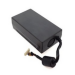 HP C8085-60559 Laser/LED printer Power supply