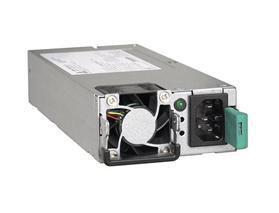 Netgear APS1000W power supply unit 1000 W Silver