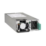 Netgear APS1000W 1000W Silver power supply unit