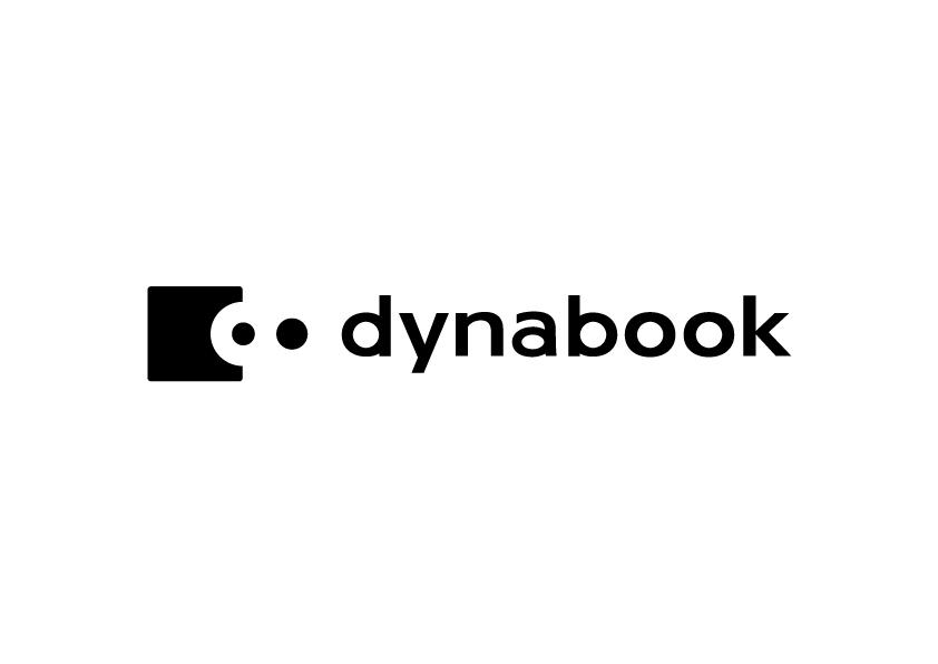 Dynabook 3 years International Warranty for Education