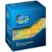 Intel Core i3-4170 3.7GHz 3MB L3 Box