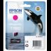 Epson T7603 Magenta vivo