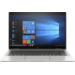 "HP EliteBook x360 1040 G6 Hybrid (2-in-1) 35.6 cm (14"") 1920 x 1080 pixels Touchscreen 8th gen Intel® Core™ i5 8 GB DDR4-SDRAM 256 GB SSD Wi-Fi 6 (802.11ax) Windows 10 Pro Silver"